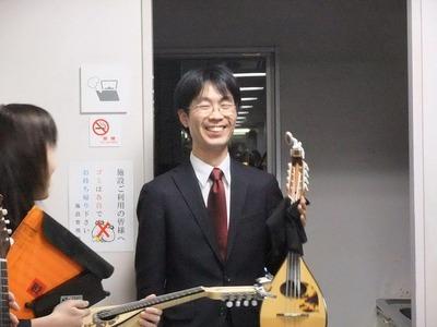 mandolin_111210_42