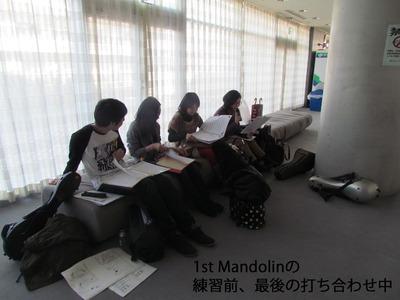 mand1221-4