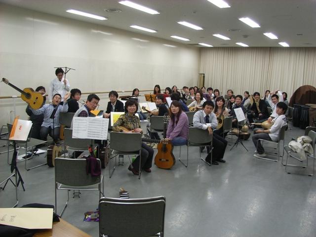 mandolin_090425-1
