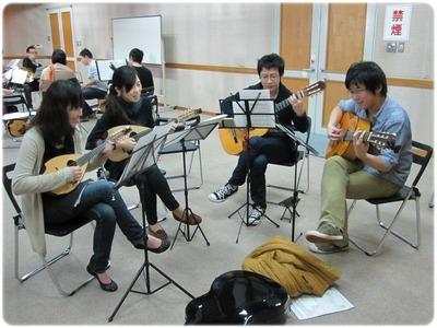 mandolin_111112_09