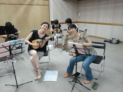 mandolin_110813-09