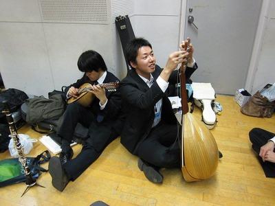 mandolin_111210_07