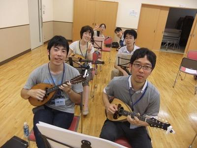 mandolin_110820-12