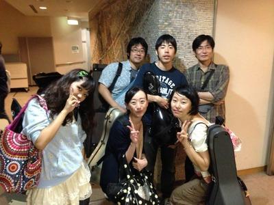 mand_0921-1