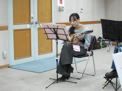 mandolin_111217_10