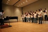 chorus-2nd-1