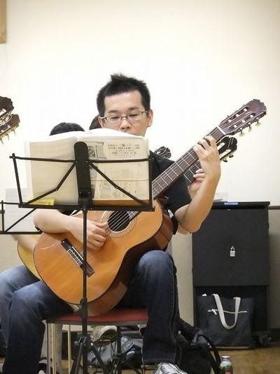 mandolin_111001_05