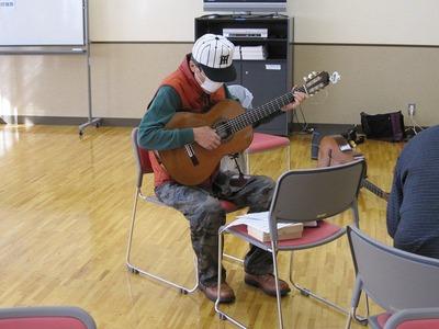 mandolin_111029_06