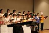 chorus-2nd-5