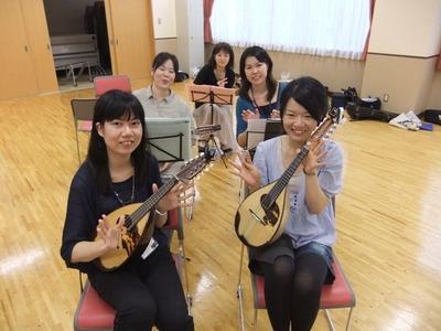 mandolin_110820-11