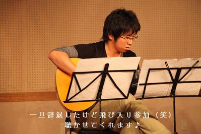 mandolin_101009-20