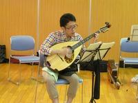 mandolin_0611_6