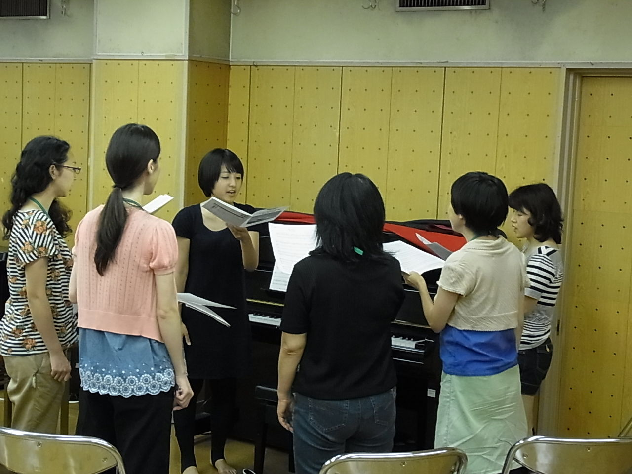 chorus_20110918-2