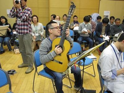 mandolin_111203_12