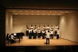 chorus-1st-5