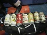 新潟ビール