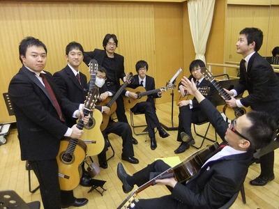 mandolin_111210_40