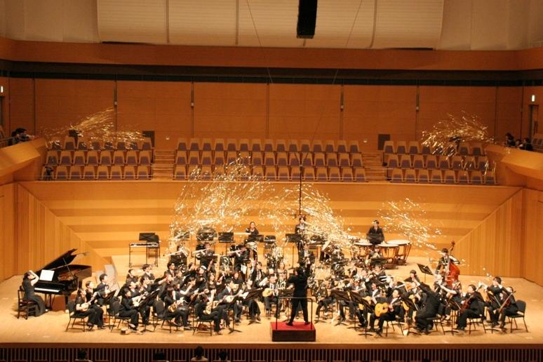 10th-concert_02