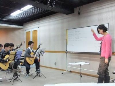 mandolin_111202_20