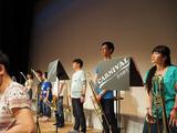 0430_大田区ステージ�