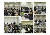 renshu2