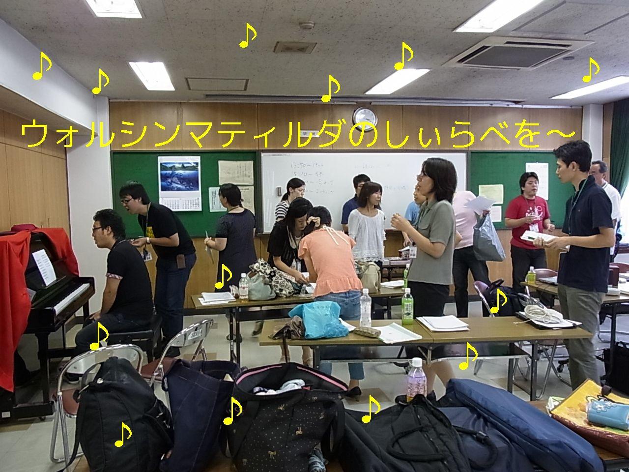 2011年08月28日練習-05