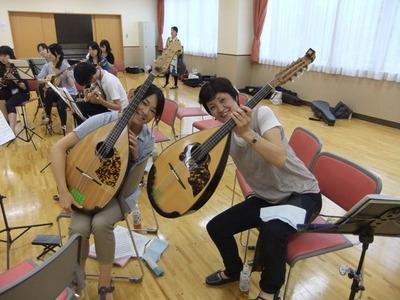 mandolin_110820-10