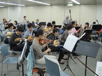 mandolin_111021_04
