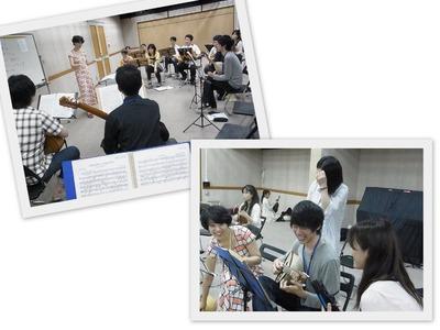 mandolin_20110522-02