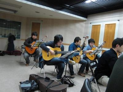 mandolin_111217_12