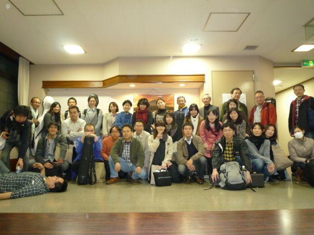 phil20111119