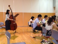 mandolin_0625_10