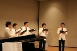 chorus-1st-4