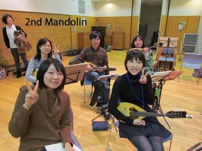 mand1221-3