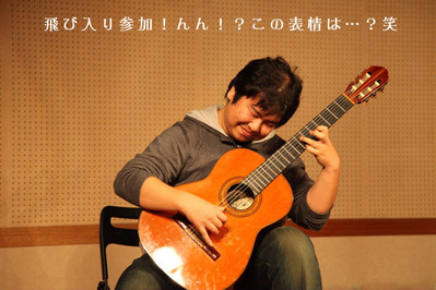 mandolin_101009-21
