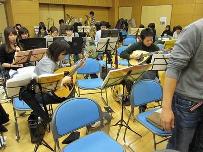 mandolin_111203_04
