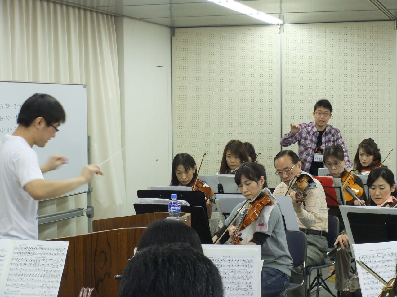 chorus_20131124_004