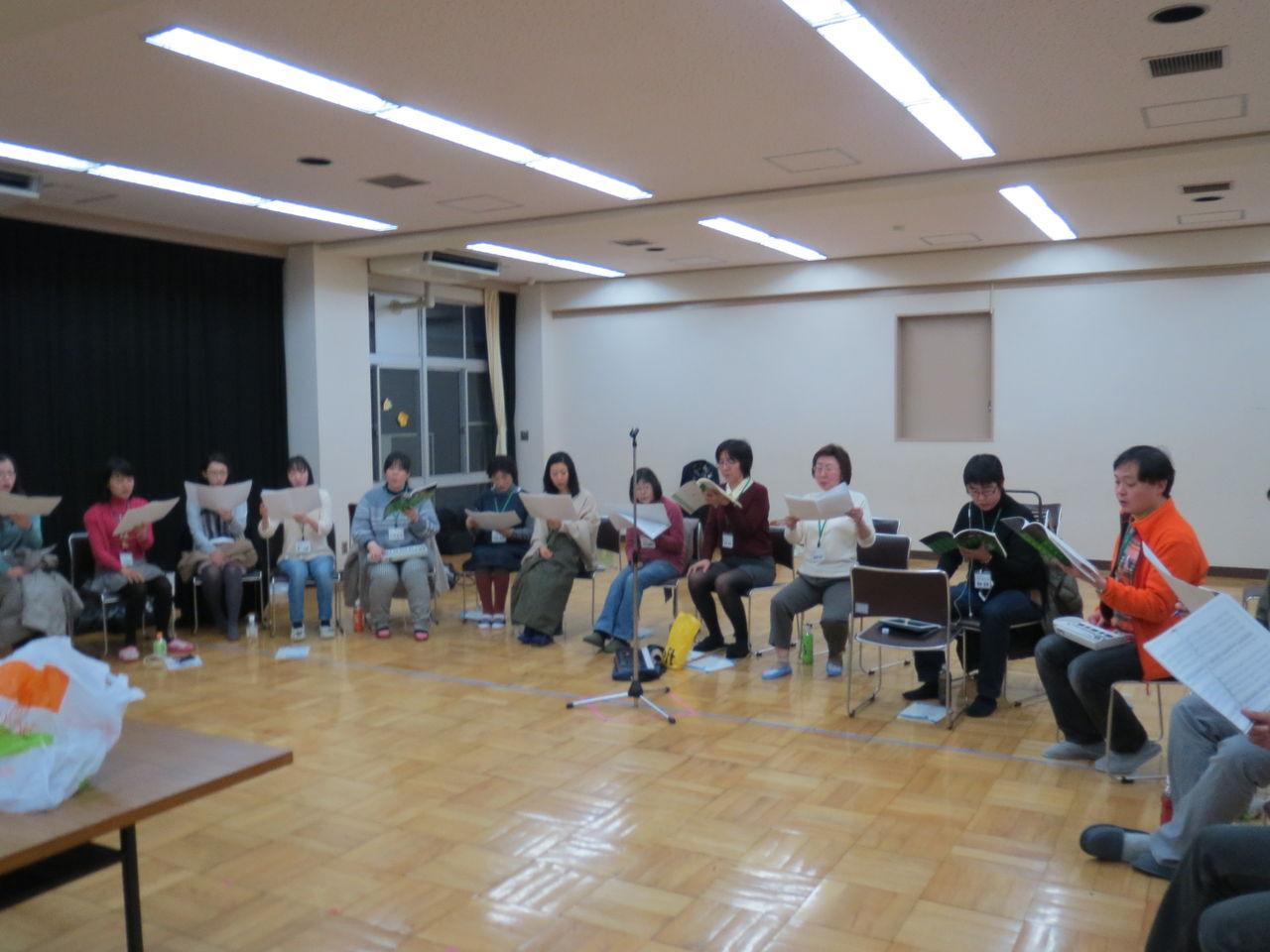 chorus_20130106_004