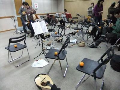 mandolin_111202_13