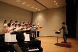 chorus-2nd-6