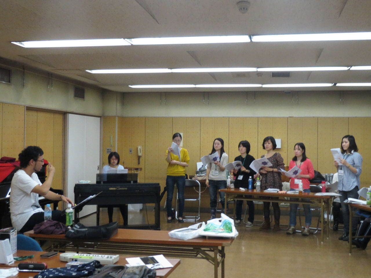 chorus_200131020_009