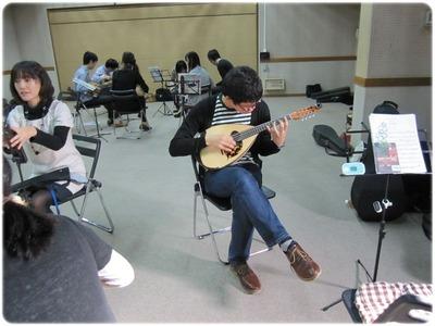 mandolin_111112_13
