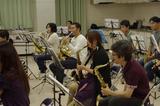 Sax&Horn