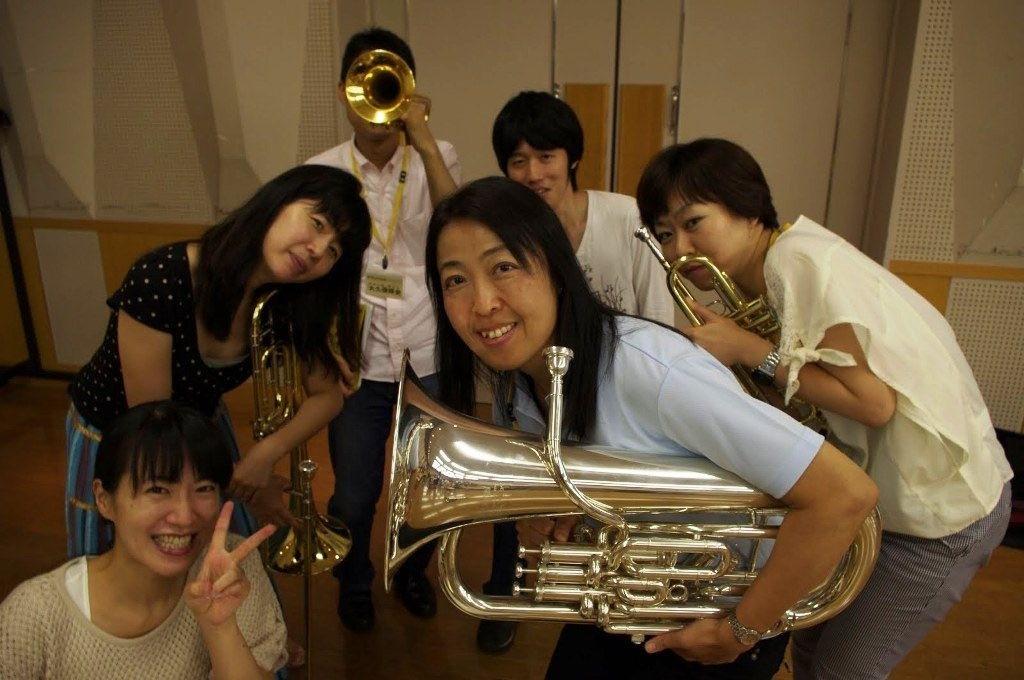 0825_shugou