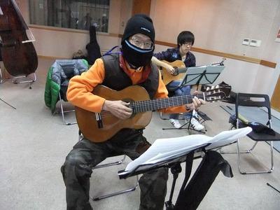 mandolin_111202_02