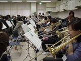 renshu3