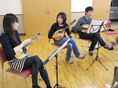 mandolin_111029_07