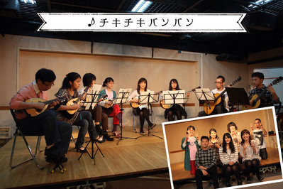 mandolin_101009-14