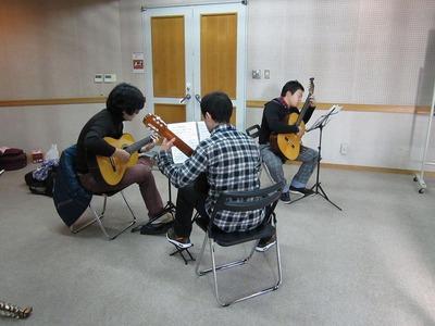 mandolin_111224_07