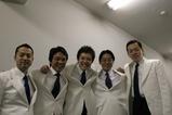 chorus-1st-7